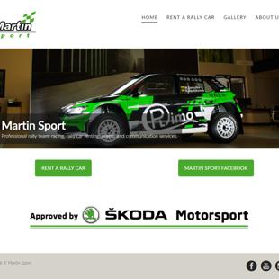 www.martinsport.lt